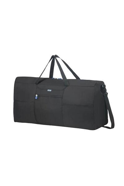 Travel Accessories Matkakassi XL