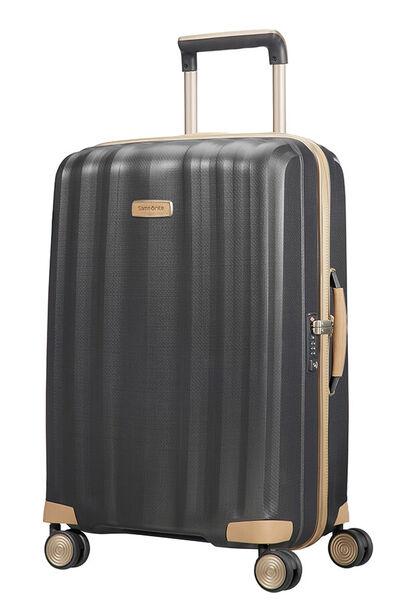 Lite-Cube Prime Nelipyöräinen matkalaukku 68cm