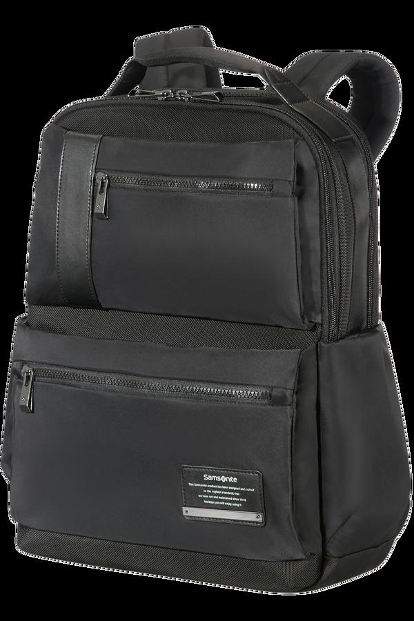 Samsonite Openroad Laptop Backpack  39.6cm/15.6inch Jet Black