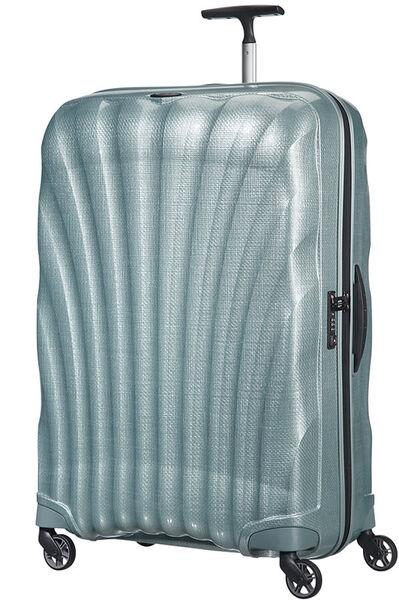 Cosmolite Nelipyöräinen matkalaukku 81cm