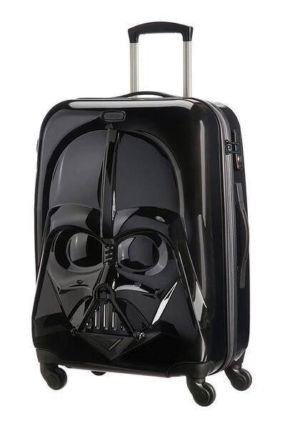 Star Wars Ultimate Nelipyöräinen matkalaukku 66cm