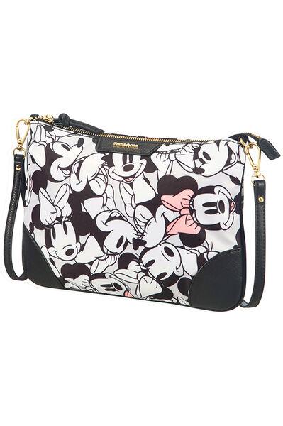 Disney Forever Käsilaukku