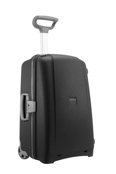 Aeris Kaksipyöräinen matkalaukku 71cm