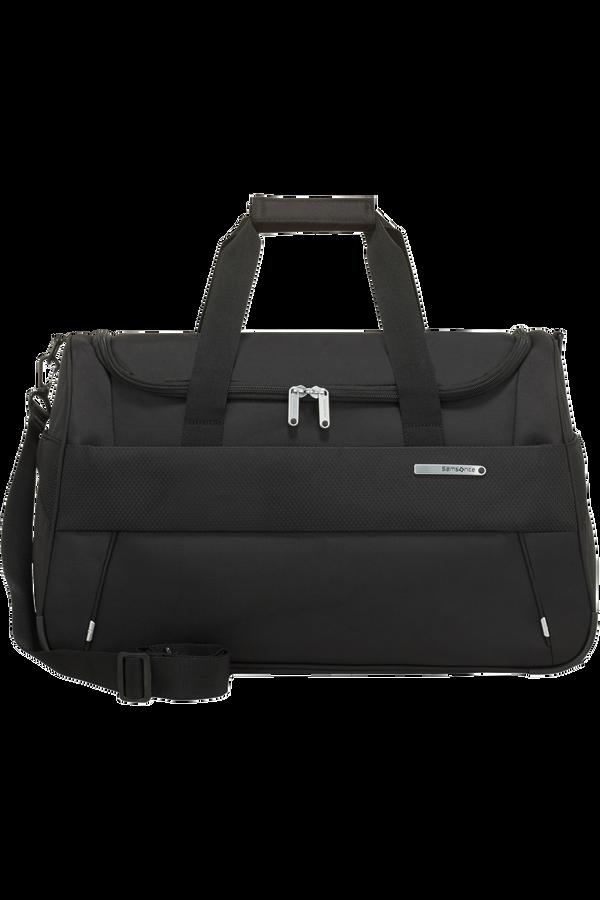 Samsonite Duopack Duffle Bag 53cm  Black