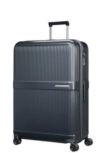 Dorsett Nelipyöräinen matkalaukku 78cm