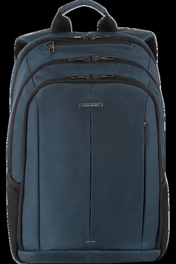 Samsonite Guardit 2.0 Laptop Backpack 15.6' M  Blue