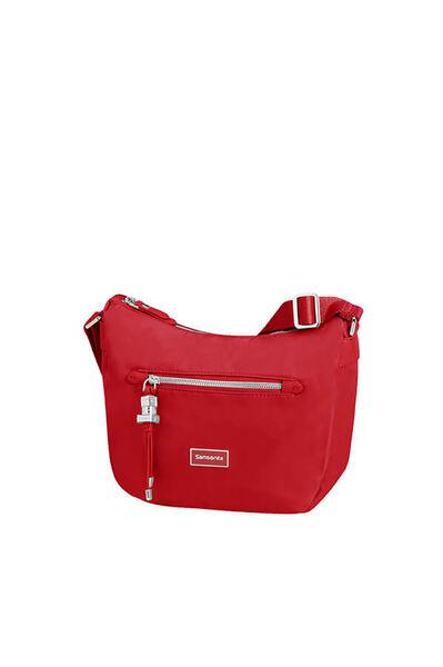 Karissa Hobo-laukku S