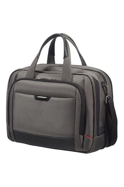 Pro-DLX 4 Business Läppärilaukku L
