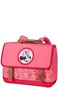 Disney Stylies Koululaukku S Minnie Blossoms
