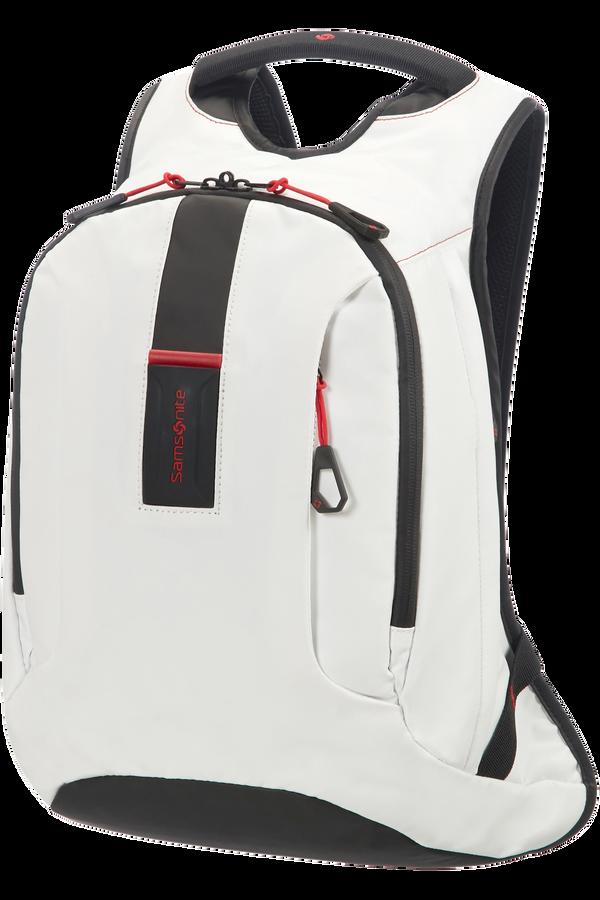 Samsonite Paradiver Light Backpack M White