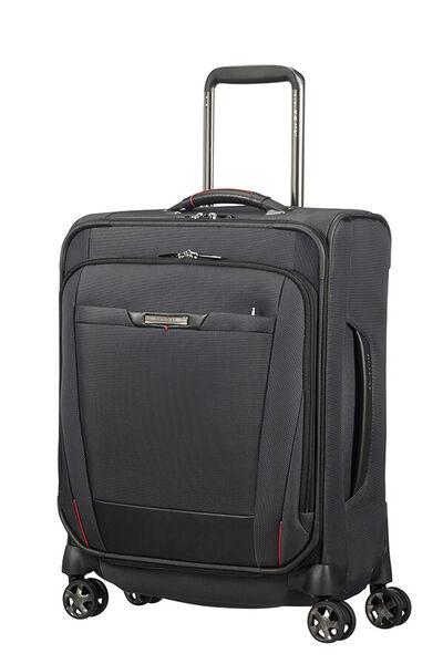 Pro-Dlx 5 Nelipyöräinen matkalaukku 55cm