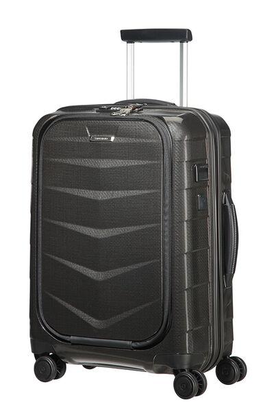 Lite-Biz Nelipyöräinen matkalaukku 55cm
