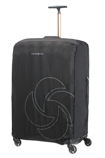 Travel Accessories Suojapussi L - Spinner 86cm