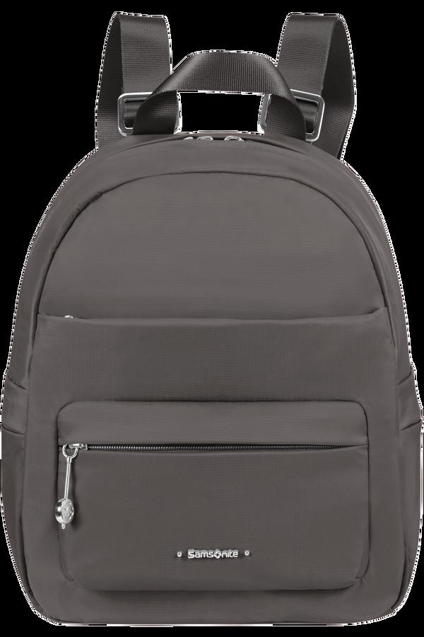 Samsonite Move 3.0 Backpack S  Dark Grey