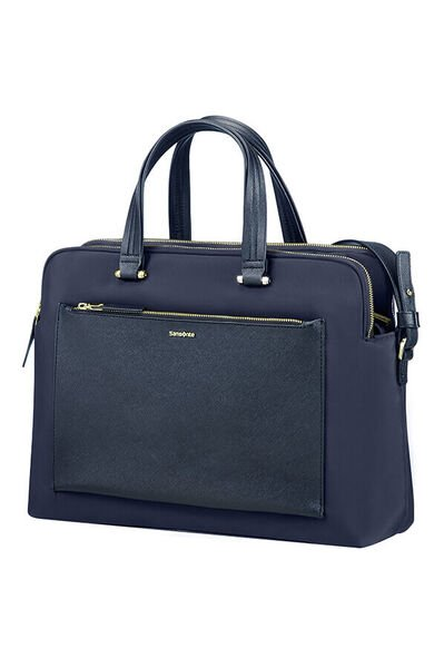 Zalia Salkku Dark Blue