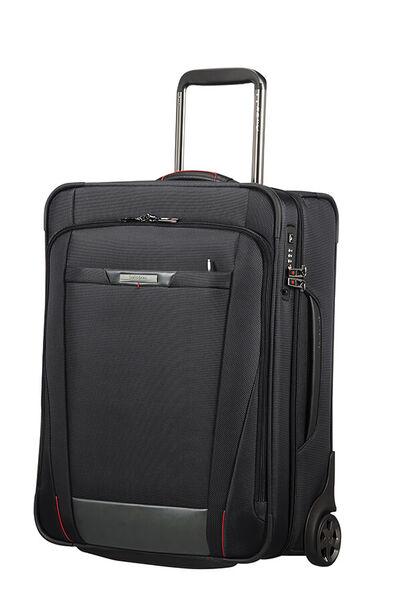 Pro-Dlx 5 Kaksipyöräinen laukku 55cm