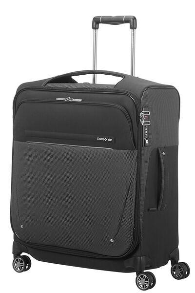 B-Lite Icon Nelipyöräinen matkalaukku 56cm