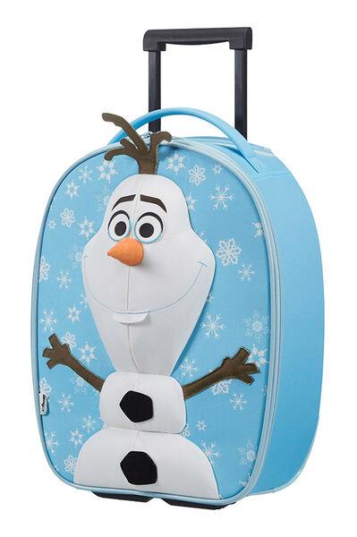 Disney Ultimate Kaksipyöräinen laukku 50cm