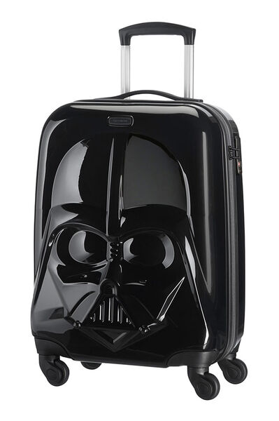 Star Wars Ultimate Nelipyöräinen laukku 56cm