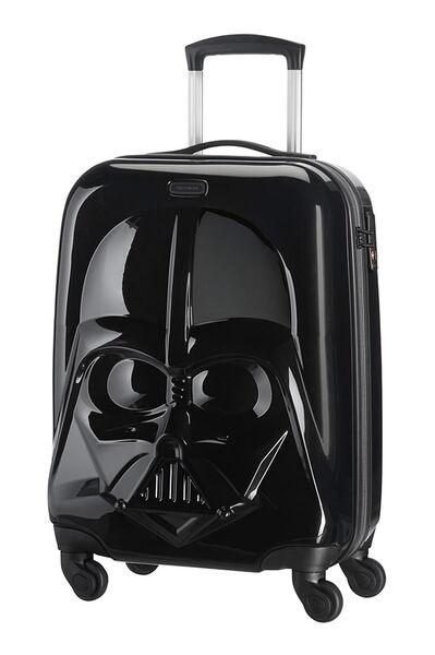 Star Wars Ultimate Nelipyöräinen matkalaukku 56cm