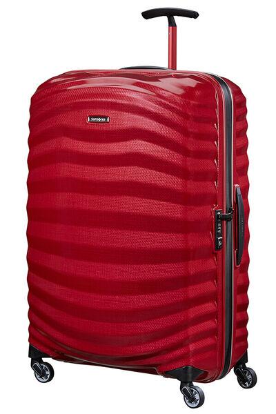 Lite-Shock Sport Nelipyöräinen matkalaukku 75cm