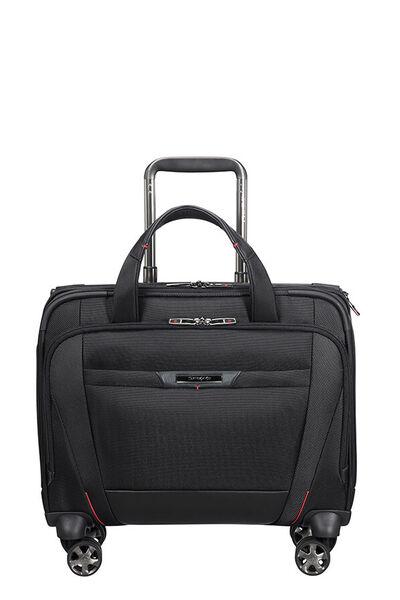 Pro-Dlx 5 Nelipyöräinen matkalaukku