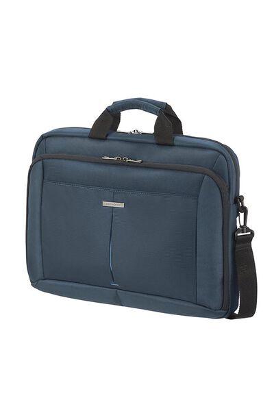 Guardit 2.0 Läppärilaukku