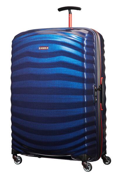 Lite-Shock Sport Nelipyöräinen matkalaukku 81cm