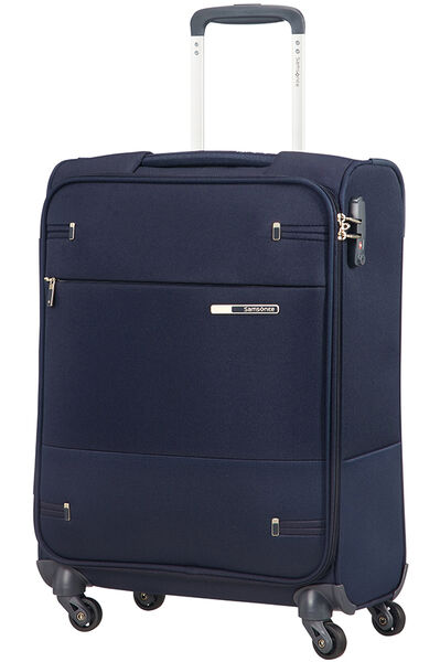 Base Boost Nelipyöräinen matkalaukku 55cm