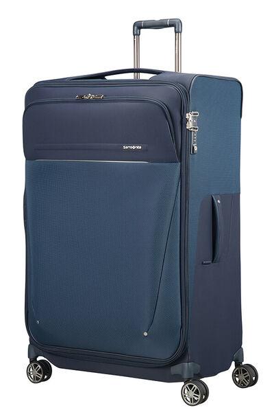 B-Lite Icon Nelipyöräinen laajennettava matkalaukku 83cm