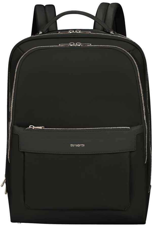 Samsonite Zalia 2.0 Backpack 15.6'  Black