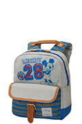 Disney Stylies Selkäreppu S Mickey College