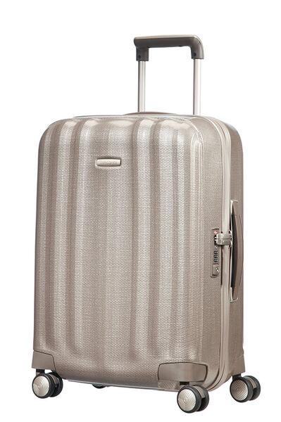Lite-Cube Nelipyöräinen matkalaukku 55cm