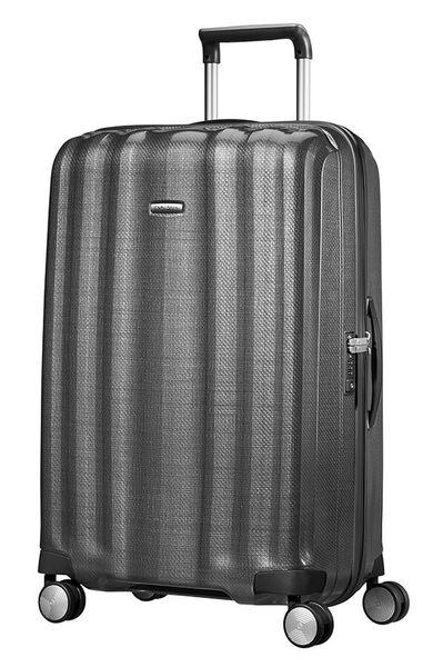 Lite-Cube Nelipyöräinen matkalaukku 76cm