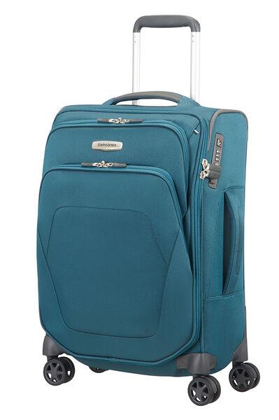 Spark SNG Nelipyöräinen matkalaukku 55cm