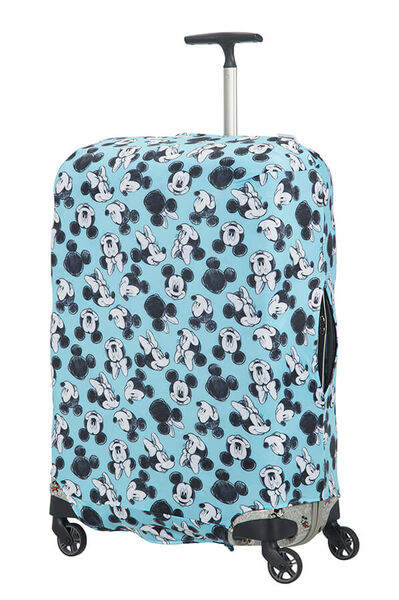 Travel Accessories Suojapussi L - Spinner 86cm