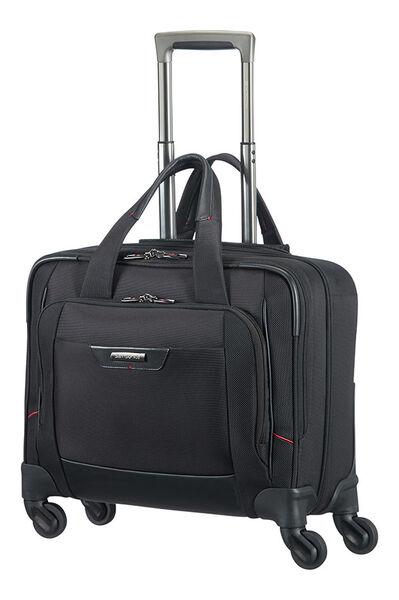Pro-DLX 4 Business Nelipyöräinen laukku