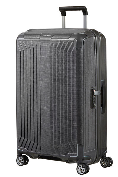 Lite-Box Nelipyöräinen laukku 69cm