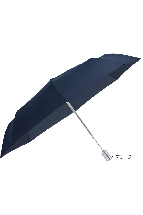 Samsonite Rain Pro 3 Sect. Auto O/C Blue