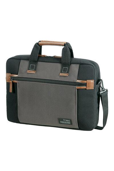 Sideways Laptop-suoja Black/Grey
