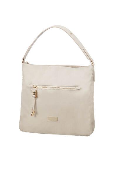 Karissa Hobo-laukku L