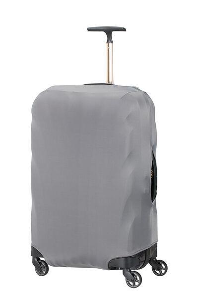 Travel Accessories Suojapussi M - Spinner 69cm