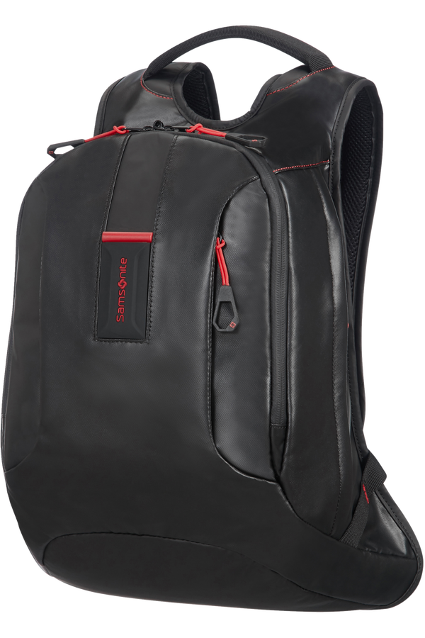 Samsonite Paradiver Light Backpack M Black