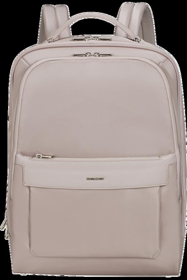Samsonite Zalia 2.0 Backpack 15.6'  Stone Grey