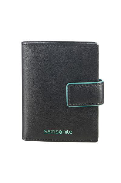 Card Holder Luottokorttien säilytystasku