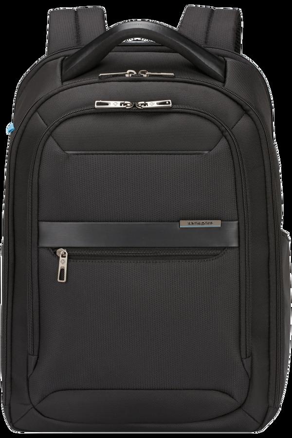 Samsonite Vectura Evo Lapt.Backpack  15.6inch Black