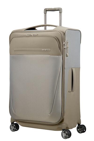 B-Lite Icon Nelipyöräinen laajennettava matkalaukku 78cm