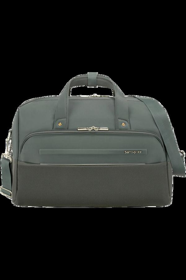 Samsonite B-Lite Icon Duffle 45cm  Grey