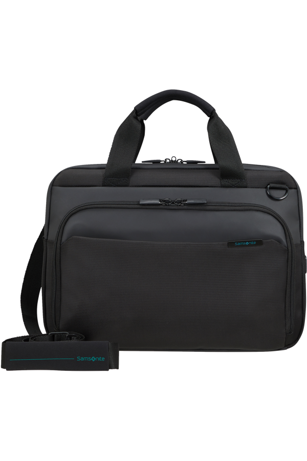 Samsonite Mysight Laptop Bailhandle 14.1'  Black