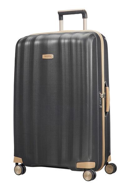 Lite-Cube Prime Nelipyöräinen matkalaukku 82cm